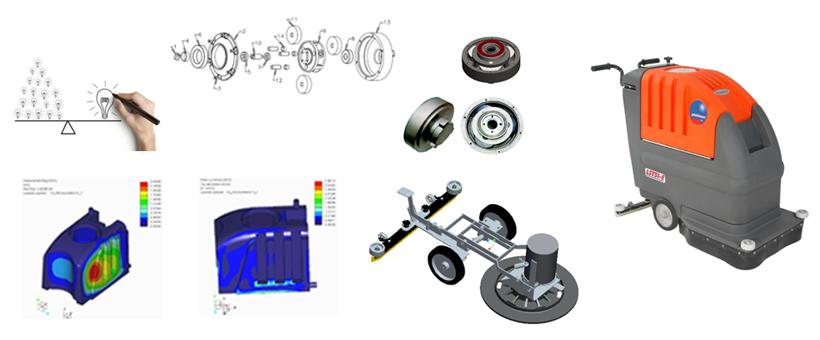 desenvolvimento-produtos-9-2015