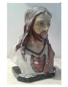 escultura-original-2014-sf