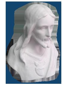 escultura-prototipagem-2014-sf
